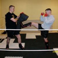 Bild kurs-kickboxen 01